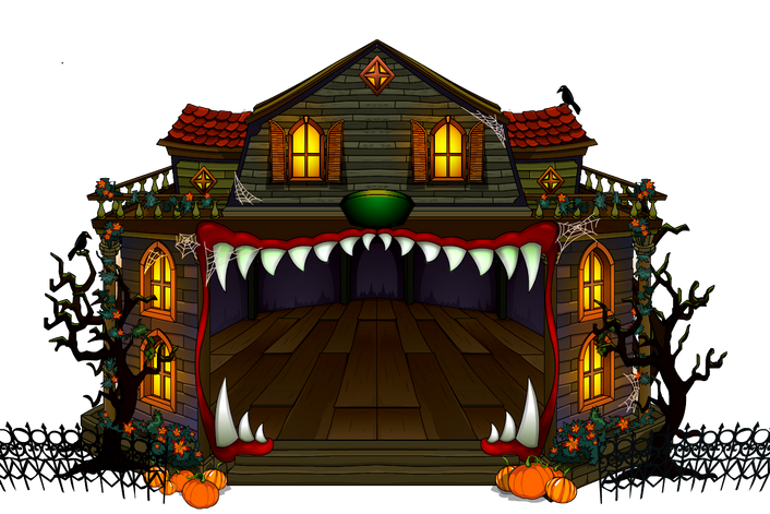 home_152.png