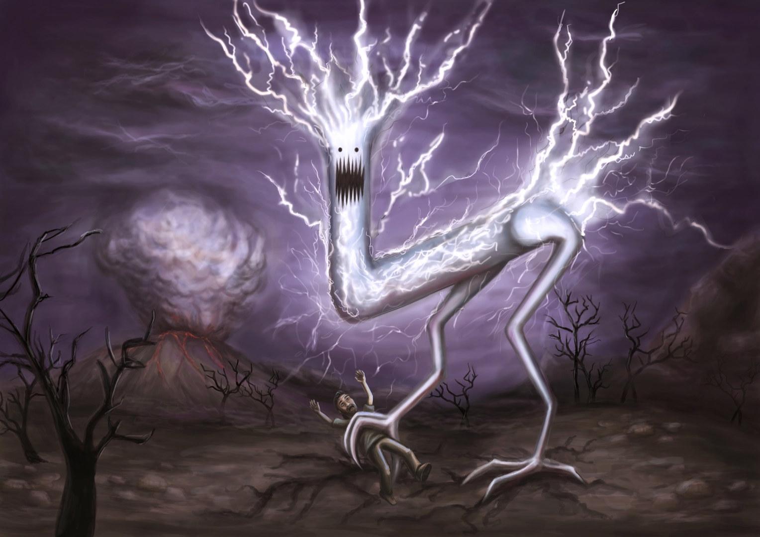 lightning 04_edited.jpg