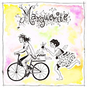 Visuel couleur Marguerite.jpeg