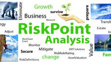 De-risk...and Grow Asset Value