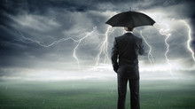 De-risk Your Business or Estate Using a RiskPoint Analysis