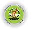 JABAFIT logo green .png
