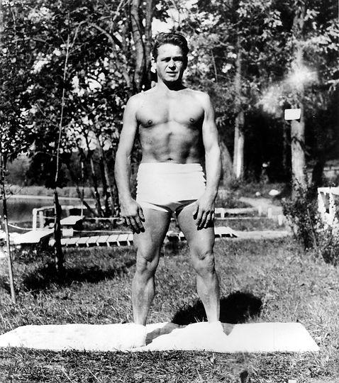 Joseph-Pilates standing.jpg