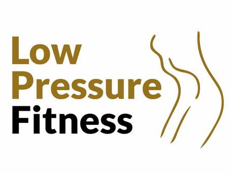 low pressure fitness logo.jpg
