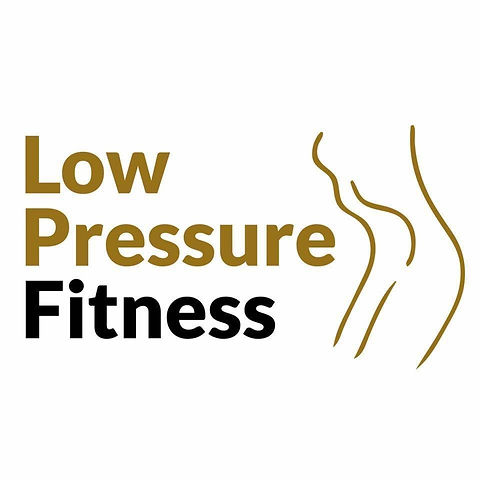 low pressure fitness logo.jpg