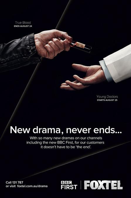 Drama_ADSHEL_5.jpg