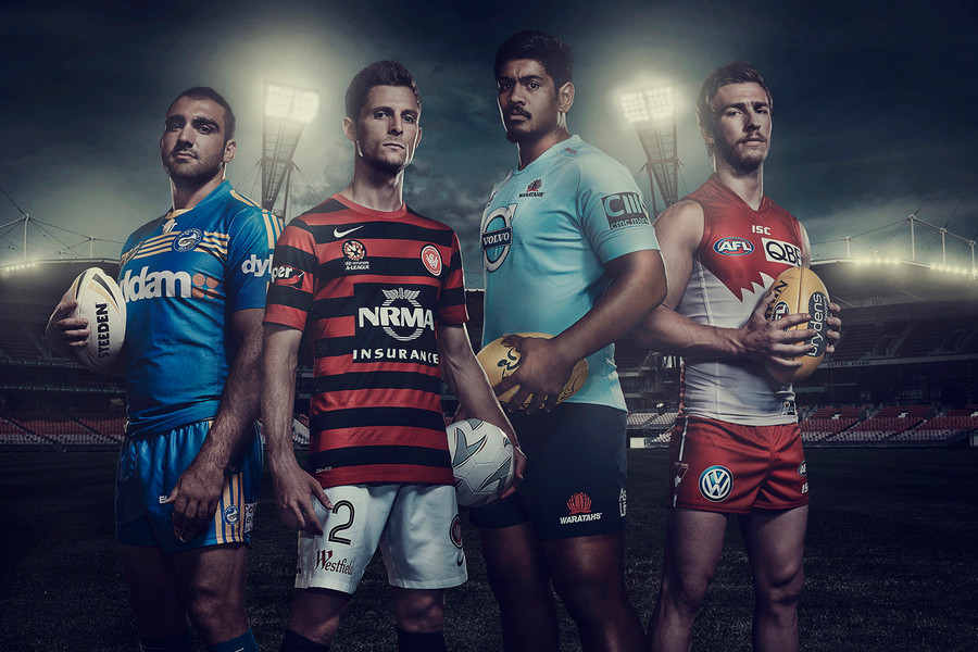 150216_Foxtell_Footy Colours Day_0560 v2