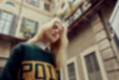 191111_ICON_Milan_Ralph_L_Sh 3_1366 v1.j
