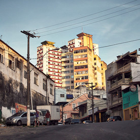 BrazilTravel_0480.jpg