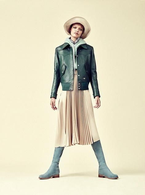 191221_Grazia Fashion_Sh 5_0637 v1.jpg
