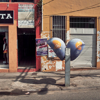 BrazilTravel_0239.jpg
