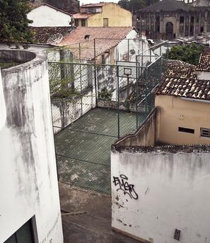 BrazilTravel_0501.jpg