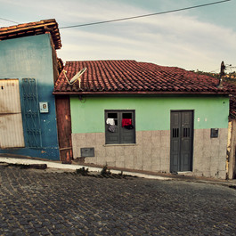 BrazilTravel_0300.jpg