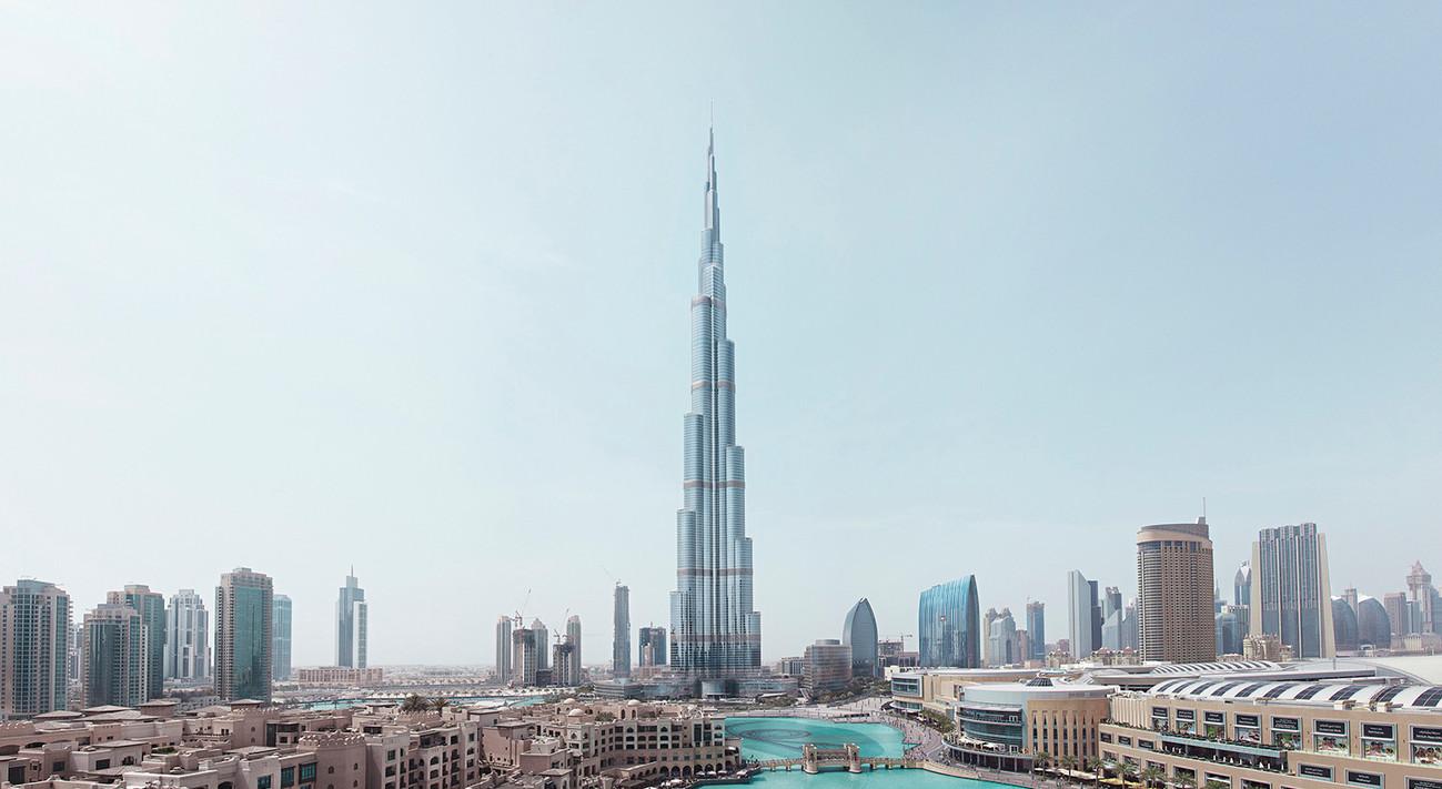 Burj Kalifa Dubai_3652 v1.jpg