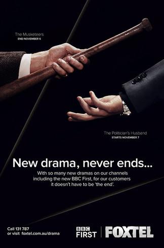 Drama_ADSHEL_3.jpg