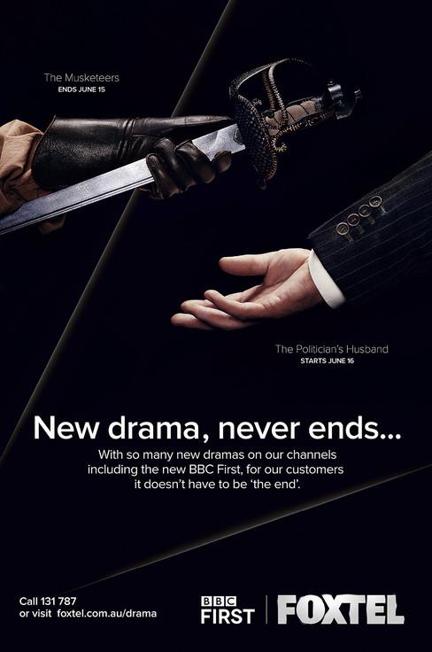 Drama_ADSHEL_2.jpg
