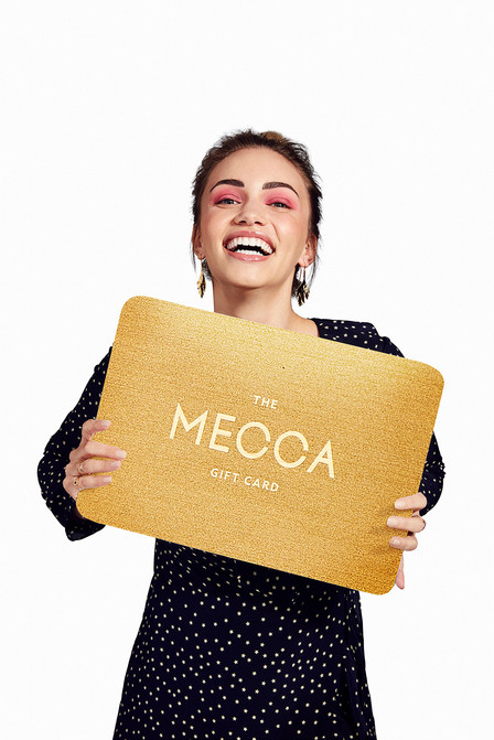 MECCA_MAX_HOLIDAY_Sh 2_1305-withcard.jpg