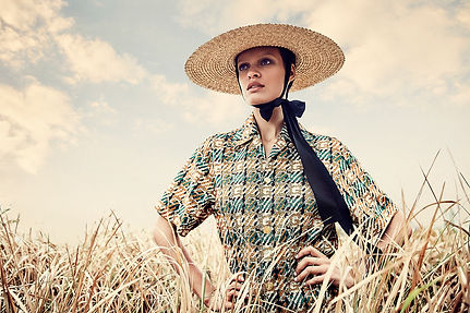 191221_Grazia Fashion_Sh 15_2119 v1.jpg