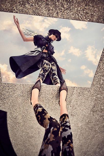 191221_Grazia Fashion_Sh 16_2228 v1.jpg