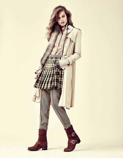 191221_Grazia Fashion_Sh 4_0547 v1.jpg
