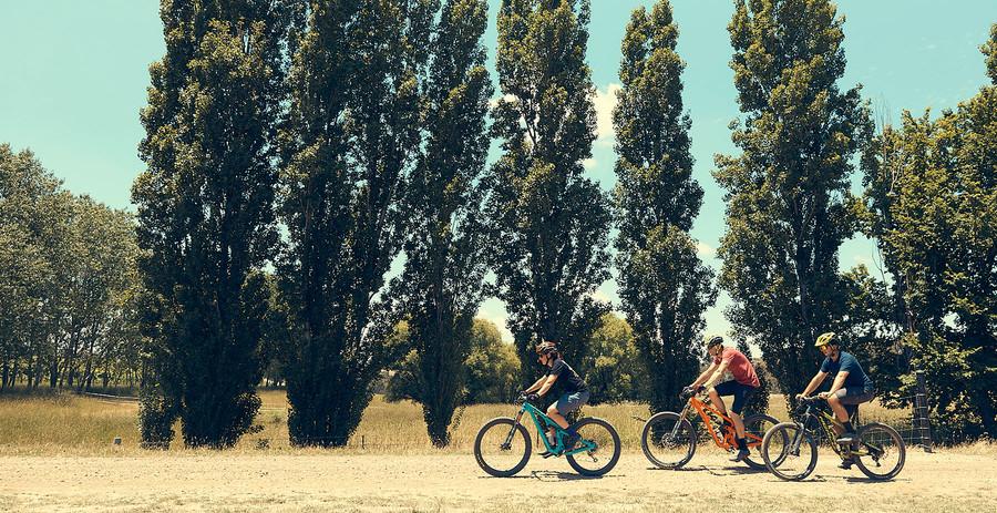 181217_Orange360_D3_Bike_1727.jpg