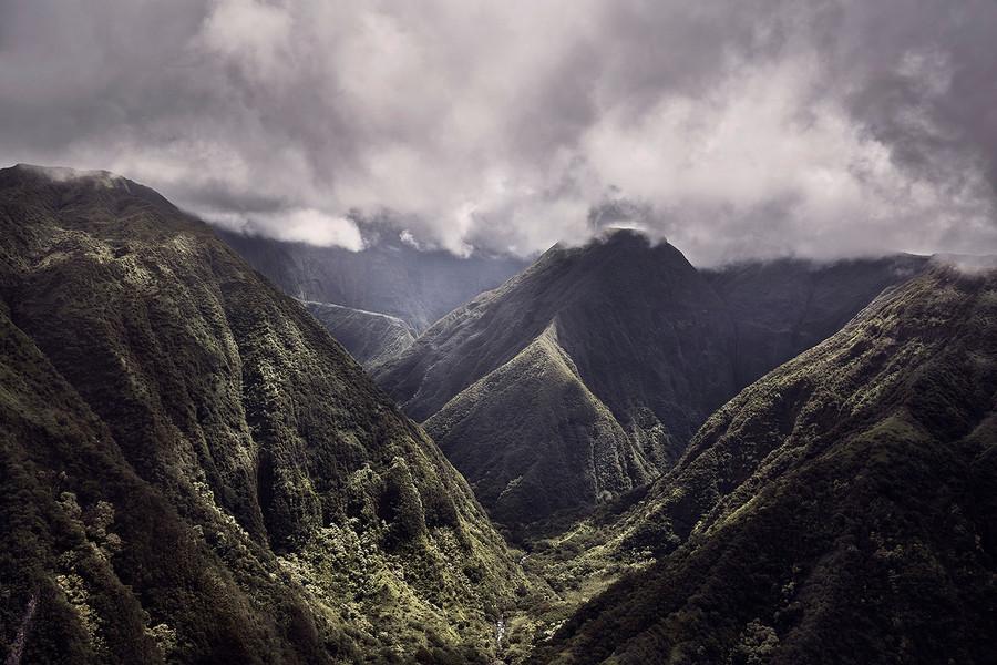 Hawaii 2_0226 v1.jpg