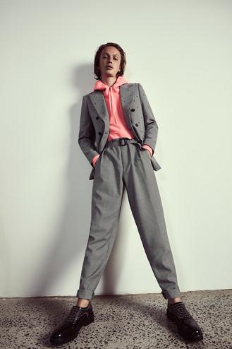 201201_ICON_Fashion_Sh 3_0285.jpg