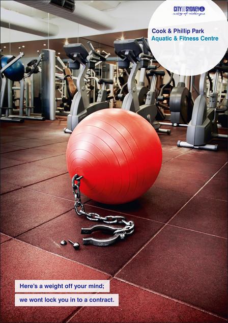 C&P Gym Layout-1 HR.jpg