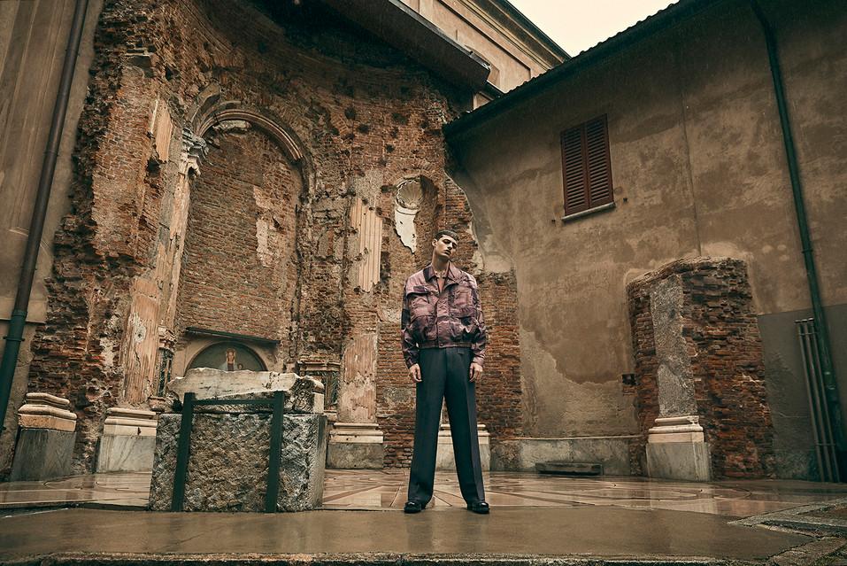 191111_ICON_Milan_Day 4_Sh 5_Luigi_0213
