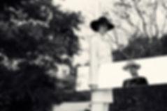 191221_Grazia Fashion_Sh 10_1580 v1.jpg