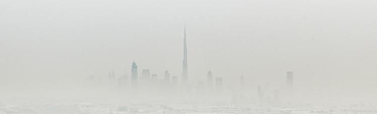 Burj Kalifa Dubai_3692.jpg