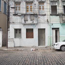 BrazilTravel_0354 v1.jpg