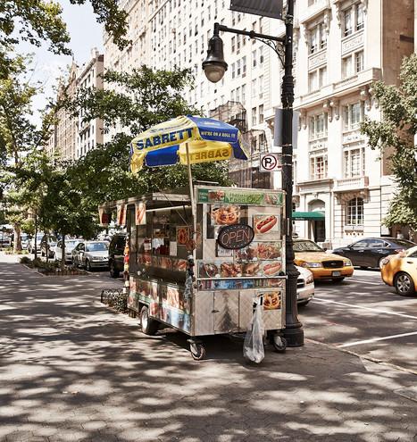 New York_0321.jpg