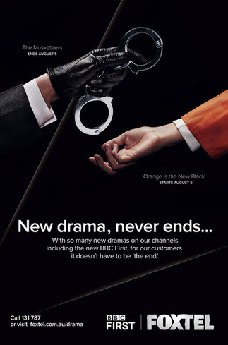 Drama_ADSHEL_4.jpg