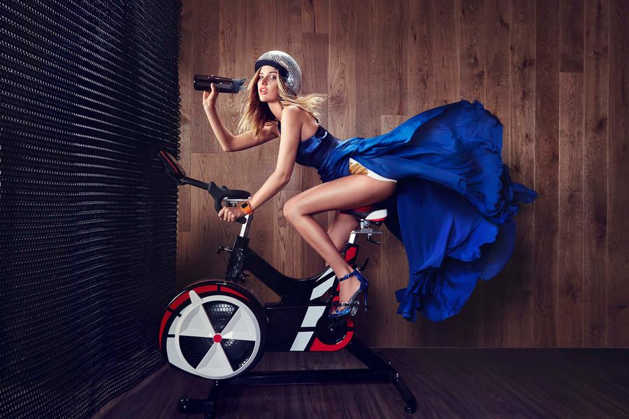 VirginActive_Sh 3_Bike Plates_1111 v04 B