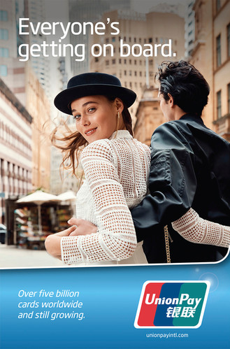 UPI White Dress Ad 1.jpg