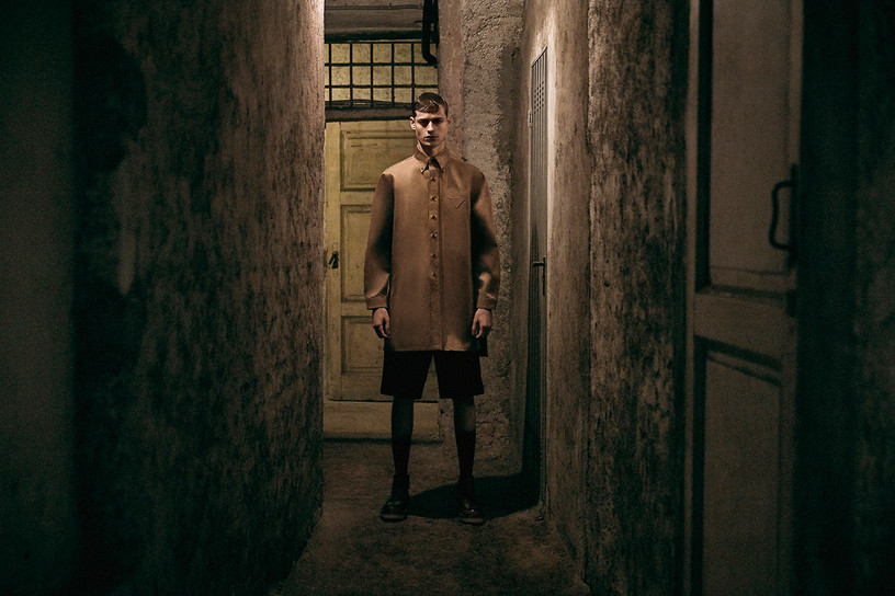 191111_ICON_Milan_Day 4_Sh 2_Luigi_0034