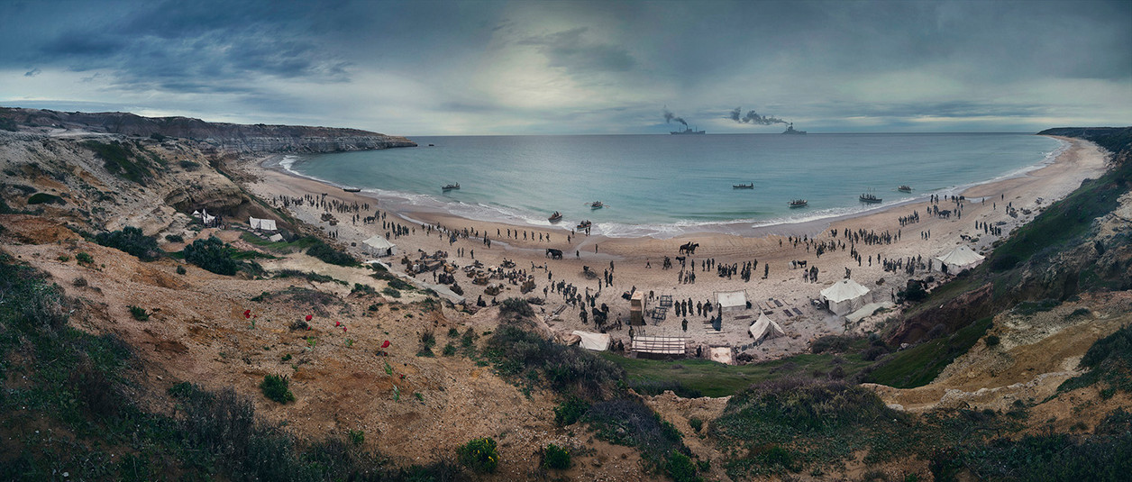 Deadline Gallipoli_Panorama v2.jpg