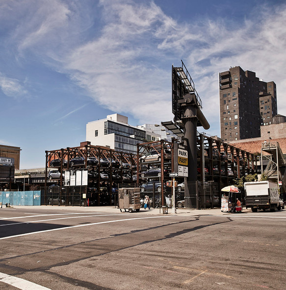 New York_0405.jpg