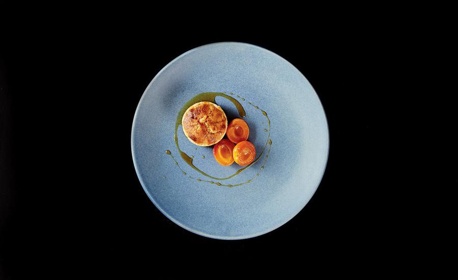 Tonic Restaurant Millthorpe 3 PRINT v2.j