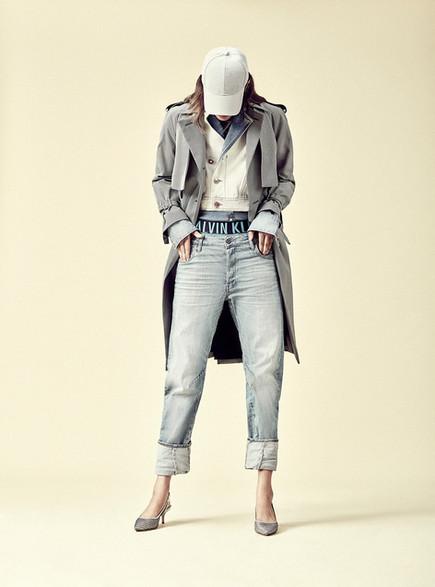 191221_Grazia Fashion_Sh 6_0773 v1.jpg