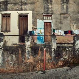 BrazilTravel_0296.jpg