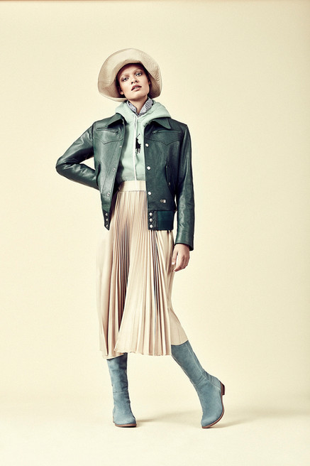 191221_Grazia Fashion_Sh 5_0639 v1.jpg