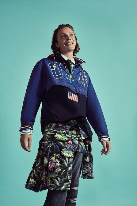 201201_ICON_Fashion_Sh 6_0780.jpg