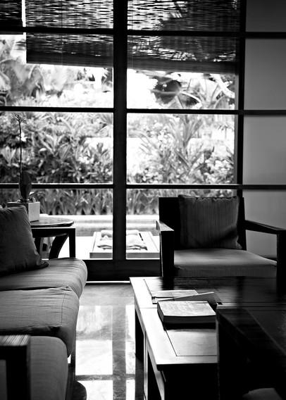 BaliVogueDay01_213.jpg