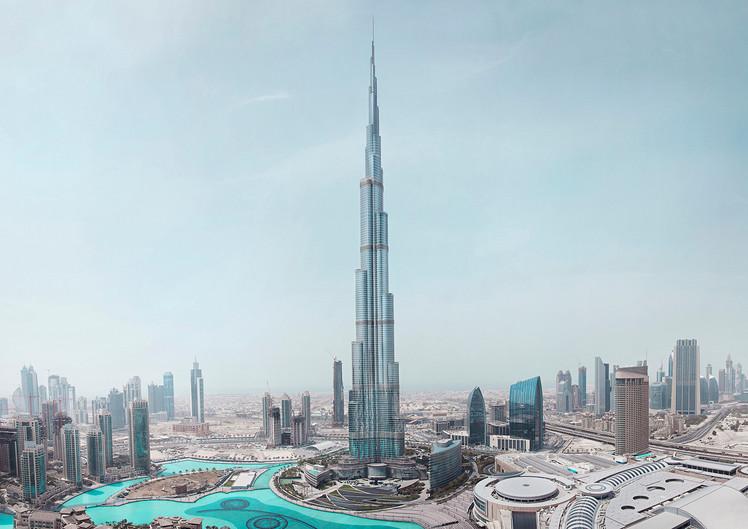 Burj Kalifa Dubai_3607 v1.jpg