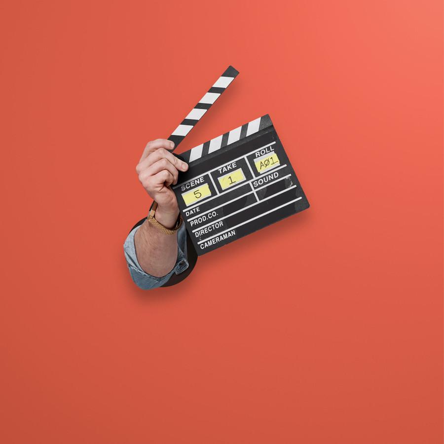 CSU_08_FILM CLAPPER.mp4