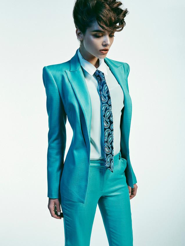 Suits_Sh 6_0722 v1 RTG.jpg