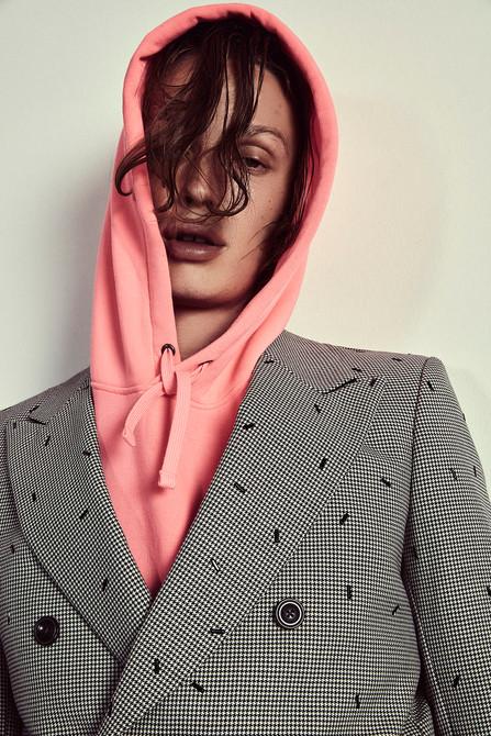 201201_ICON_Fashion_Sh 3_0361.jpg