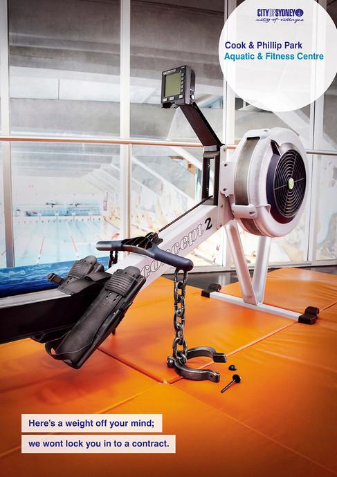 C&P Gym Layout-2 HR.jpg